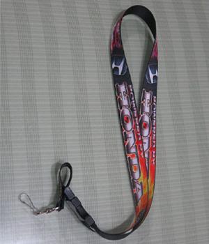 Original Honda ID Lace