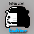 Follow Car Models List on Twitter