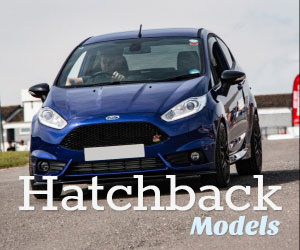 List Of All Hatchback Car Models