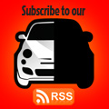 Car Models List RSS Feed