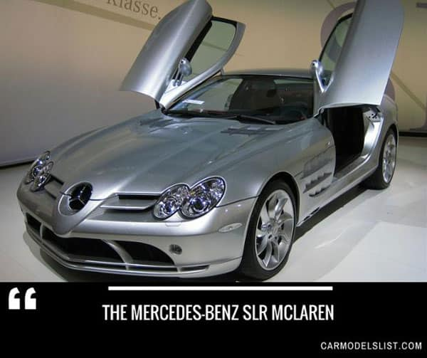 Mercedes benz car models list complete list of all for Mercedes benz vehicles list
