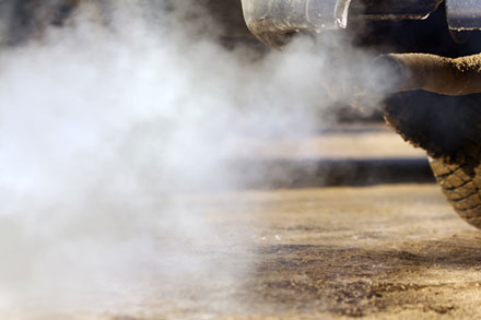 How You Can Reduce the Prices of Expensive Smog Tests