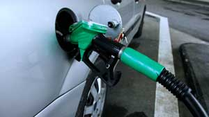 Fuel Saving Tips You Wouldn't Want to Miss