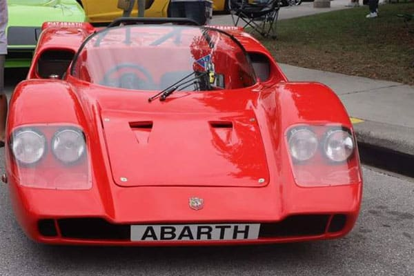 abarth-car-model