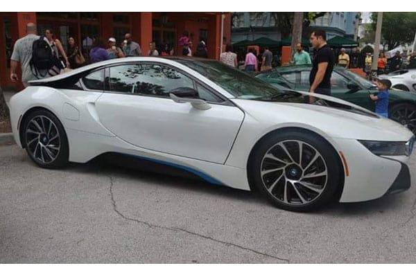 beautiful-dexotic-car