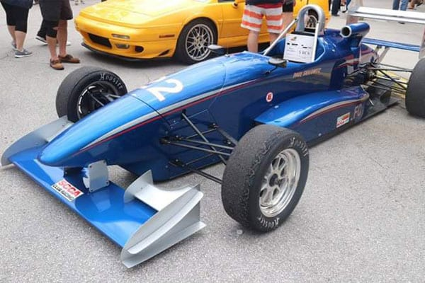 car-racing-exotic-car