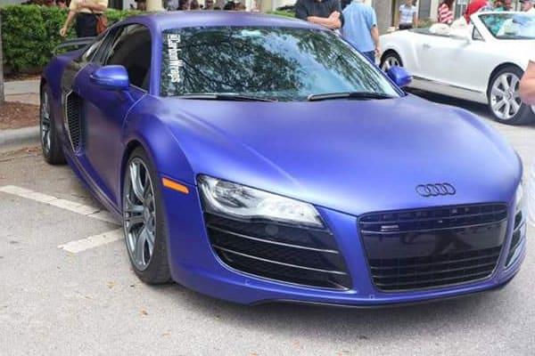 cool-blue-exotic-car
