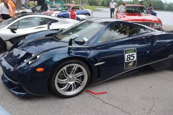 cool-exotic-race-car