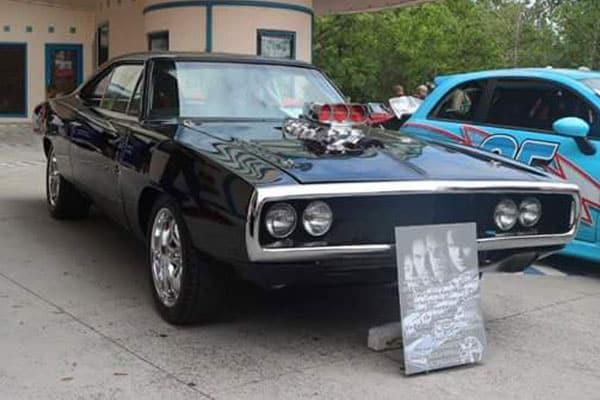 cool-super-car
