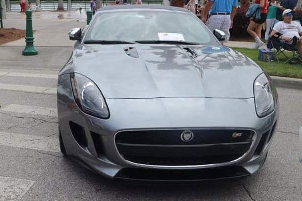 gray-exotic-car