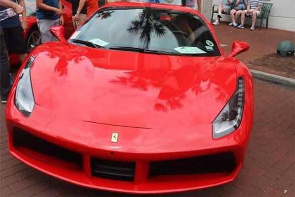 nice-looking-car