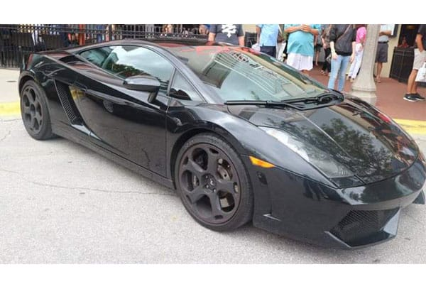 shiny-black-car