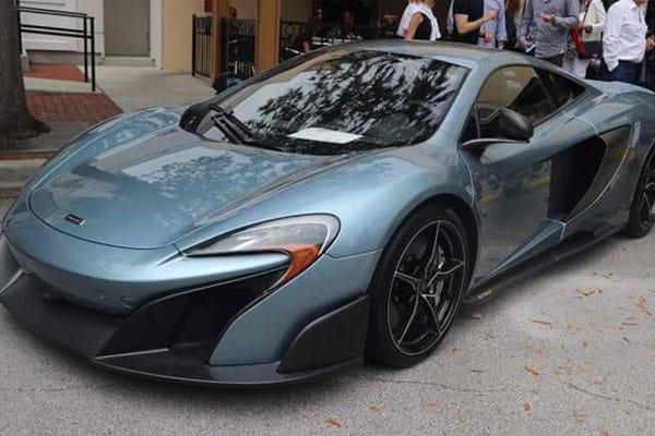 super-exotic-car