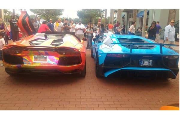 twin-super-car