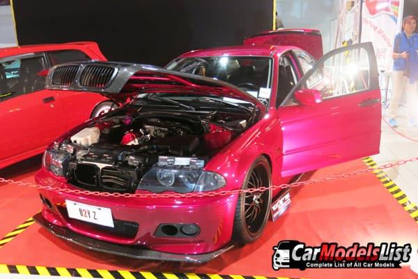 bmw-car-model