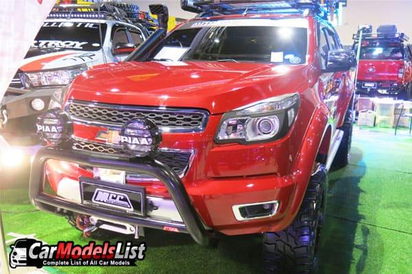 chevrolet-truck-model