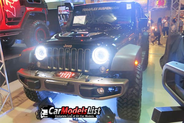 jeep-car-model-truck