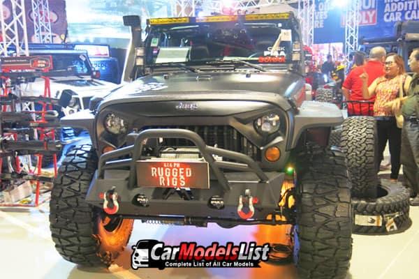 jeep-design