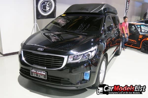 kia-car-model