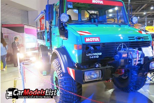 mercedes-benz-truck-model