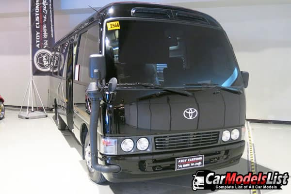 toyota-coaster-car-model