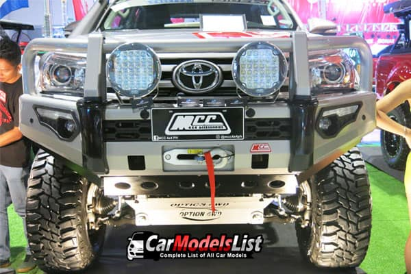 toyota-monster-truck