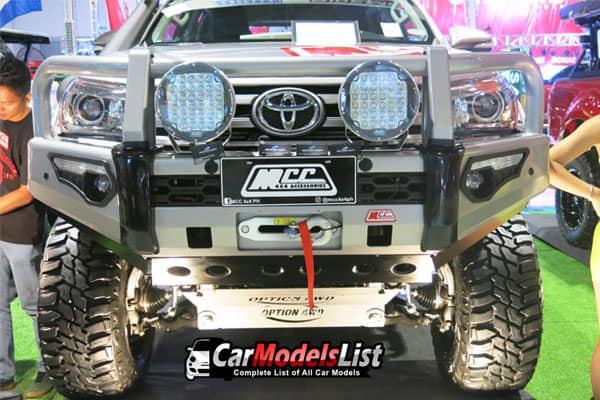 toyota-monster-truck