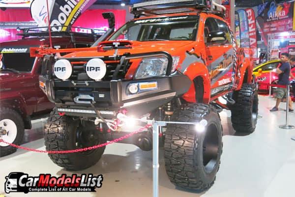 toyota-pick-up-truck