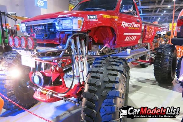 toyota-race-truck