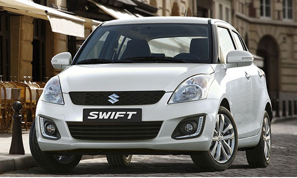 Swift Special Img