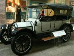 1914-5-Passenger