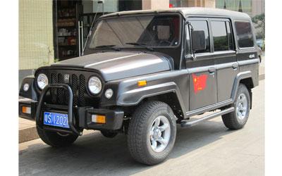 BJ2023