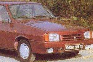 Dacia 1325 Liberta