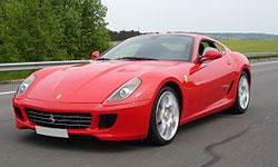 Ferrari Car Models List Complete List Of All Ferrari Models