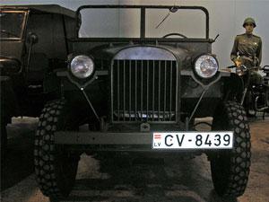 GAZ-64