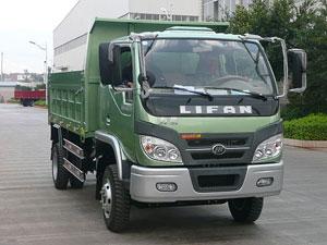 Lifan Truck