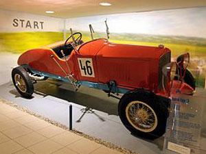 Tatra 10