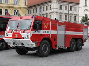 Tatra 815 7