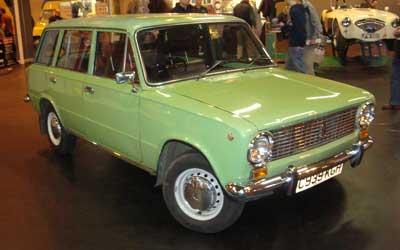 VAZ 2102