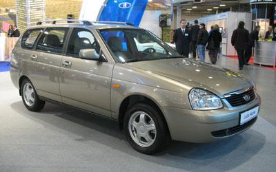 VAZ 2171