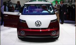 Volkswagen 10