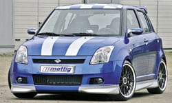 suzuki swift1