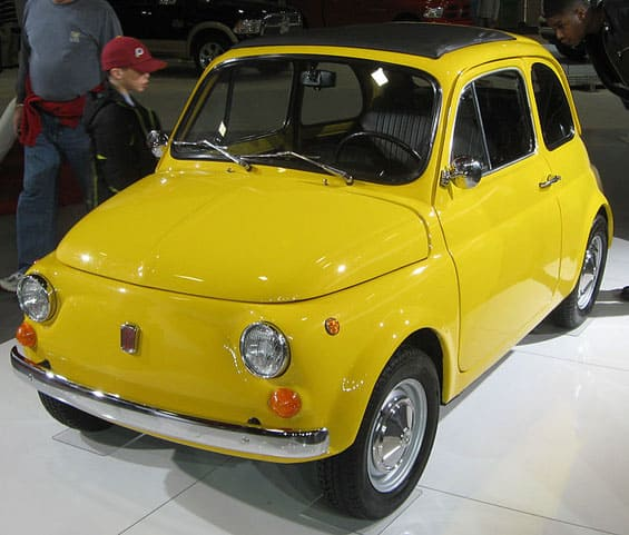 all fiat models full list of fiat car models vehicles. Black Bedroom Furniture Sets. Home Design Ideas