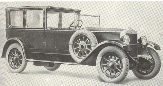 Fiat 512