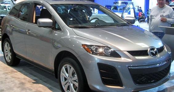 mazda car models list complete list of all mazda models autos post. Black Bedroom Furniture Sets. Home Design Ideas