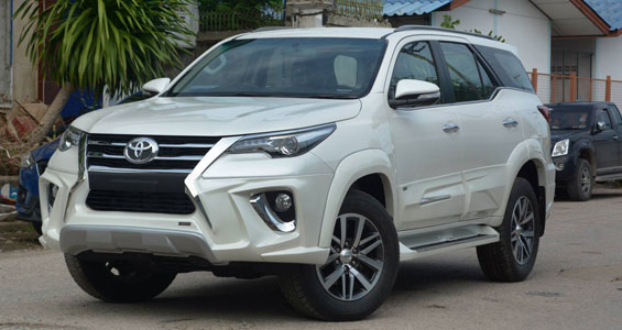 Toyota Car Models List Complete List Of All Toyota Models