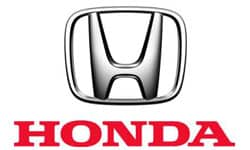 Honda Car Models List