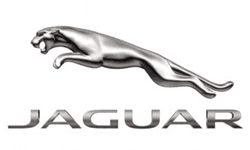 Jaguar Official Logo of the Company