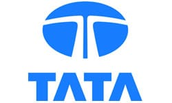 Tata Car Models List