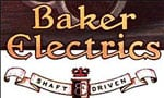 Baker electric
